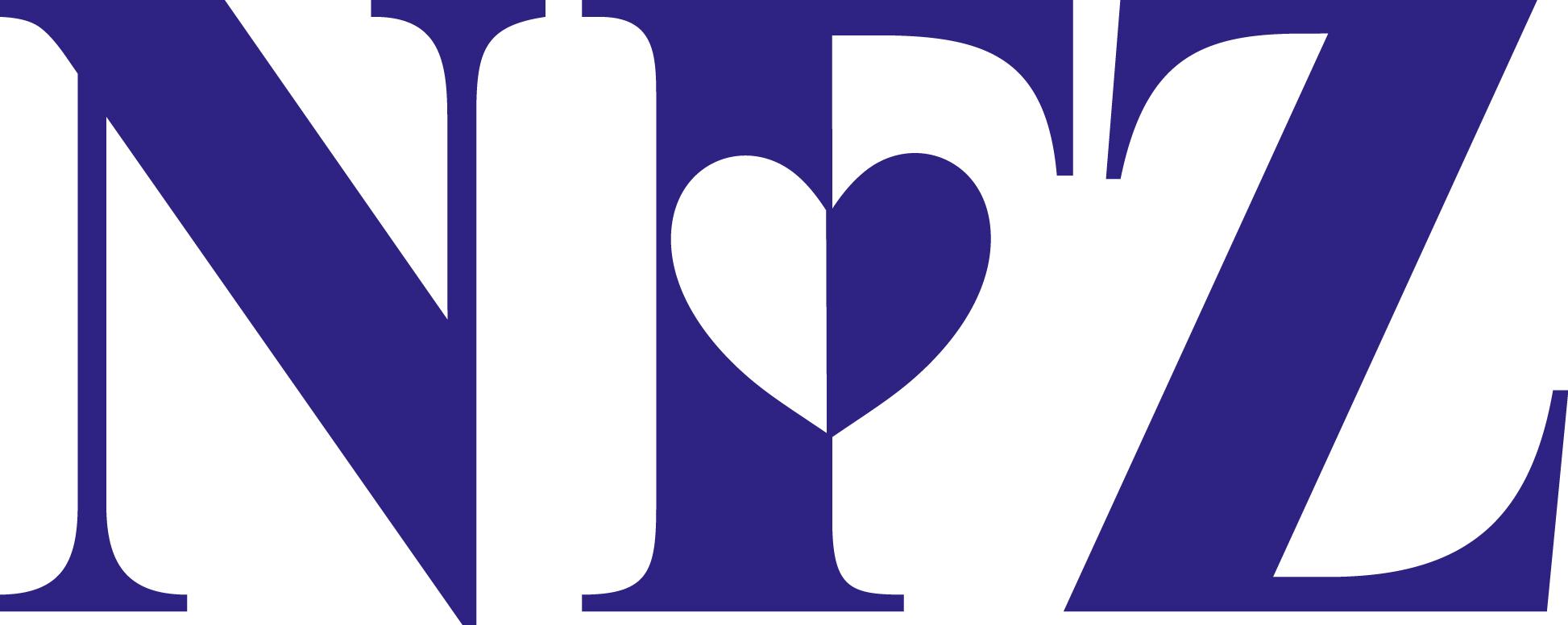 nfz_logo_c_kolorjpg