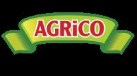 agrico-wstega-logopng