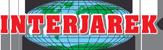 logo_interjarek-50png