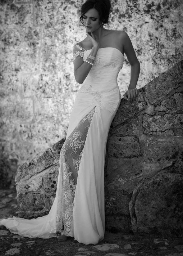 9f60d5018b GIOVANNA SPOSA- Salon włoskich sukni ślubnych Zgorzelc