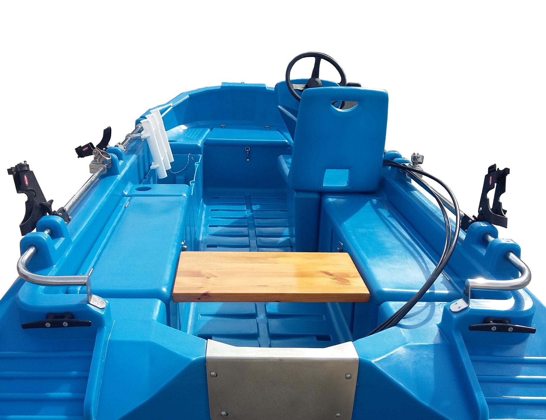 lodz-lodka-polietylenowa-kontra-niebieska-boat_1jpg