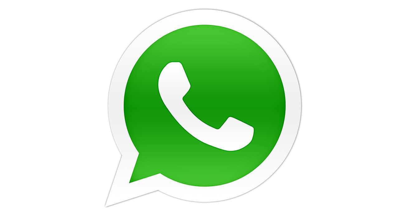 Whatsappjpg