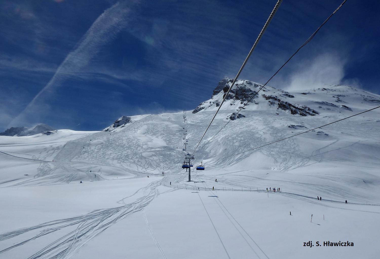 Matternhorn-Zermatt-free-ski-blog-okiem-seniora-nartypng