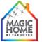 logo_magichome_kolor_100png