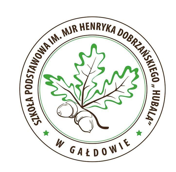 logo szkoyjpg