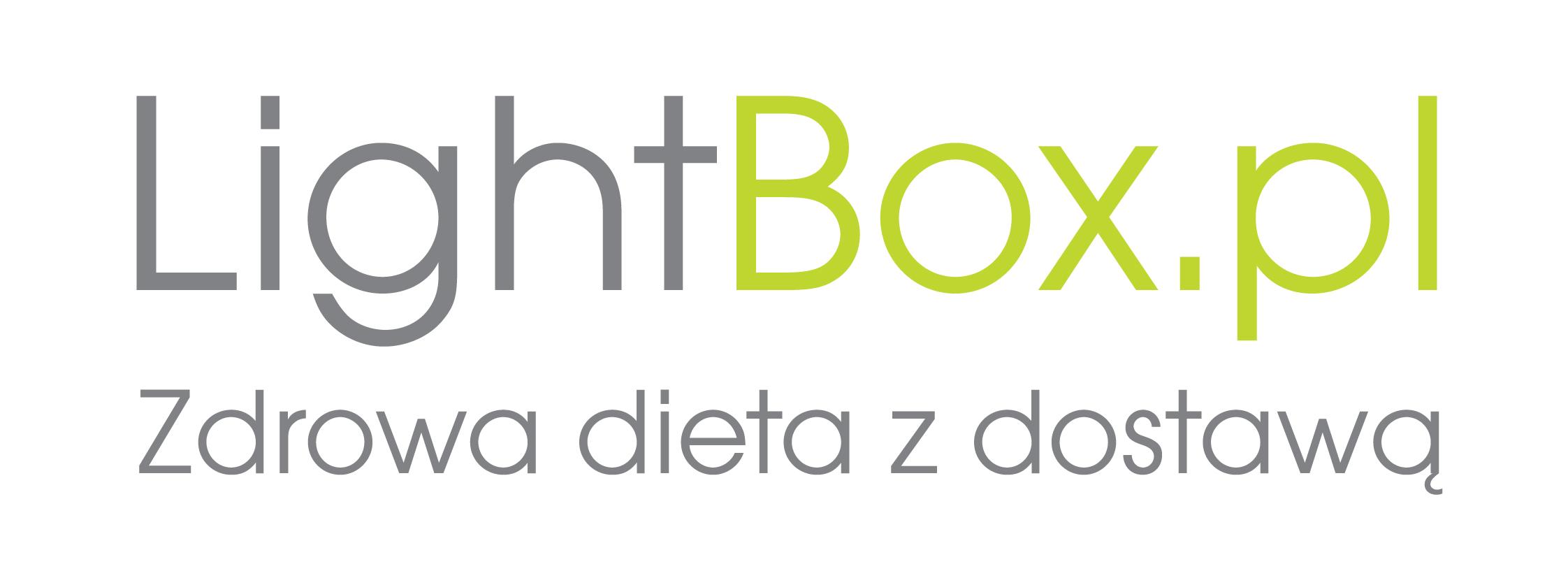 Light-Box_zdrowa-dieta-z-dostaw_logo_demijpg
