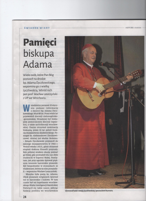 Dyczkowski - Tato - Niedziela 1pop-kopia 2jpg