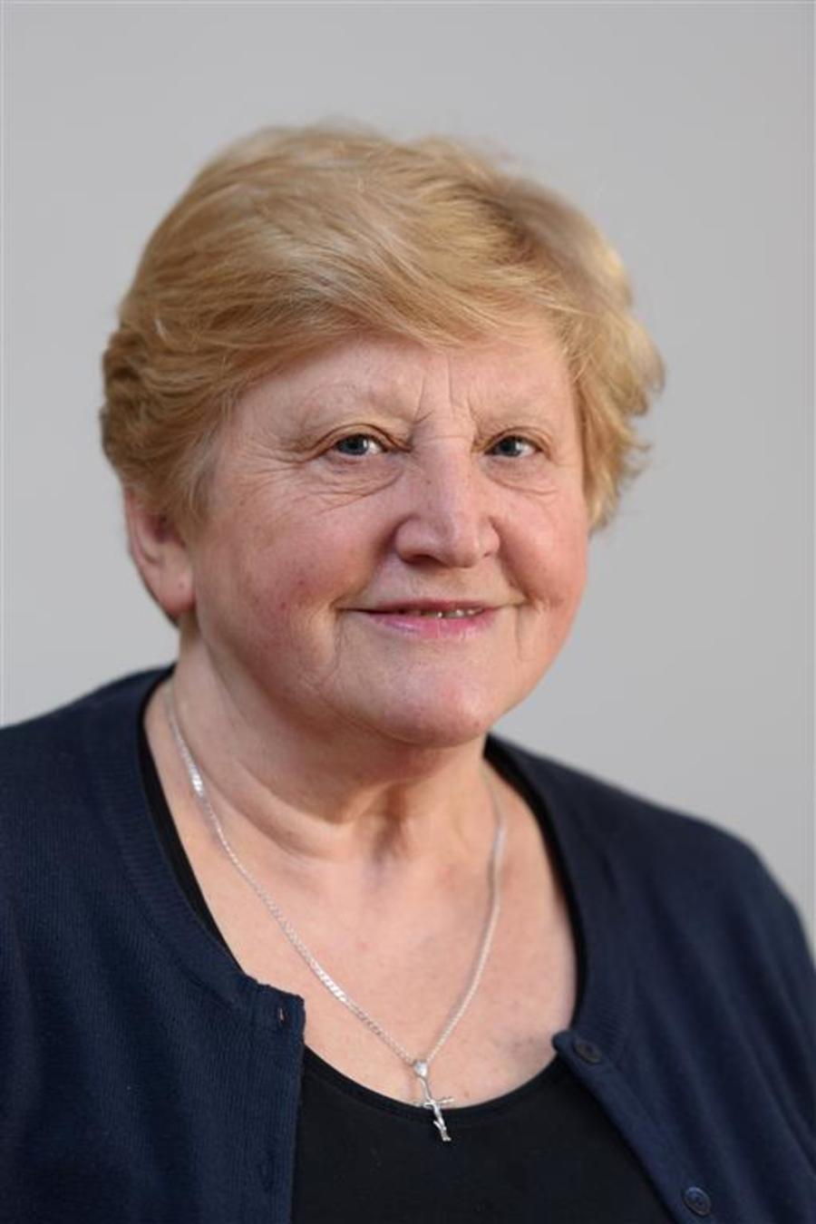 Anna Krakowskajpg