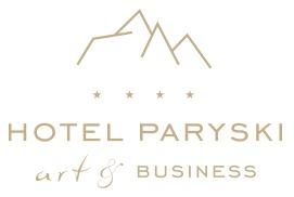 logo-sitejpg