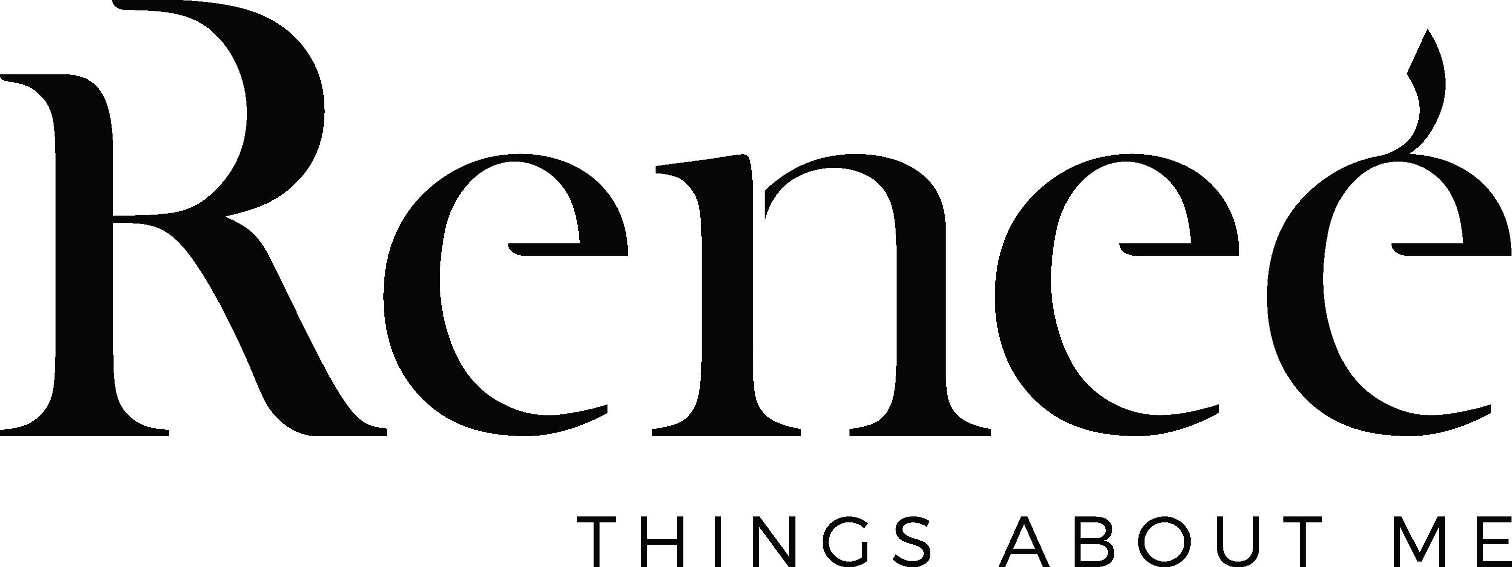 Logotyp_Reneepng