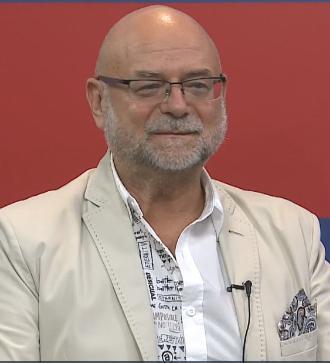 dr Ciesielczyk w TVTARpng