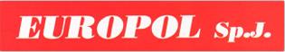 europol_r2_c2jpg