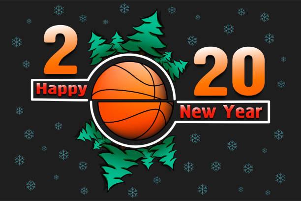 Happy New Yearjpg