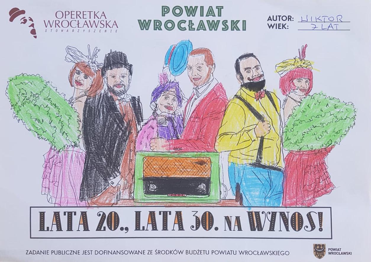 WIKTOR - 7 LAT - 179jpg