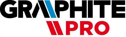 Graphite Pro Pilar-Krak elektronarzdzia krakw  Bosch Makita Milwaukee logojpeg