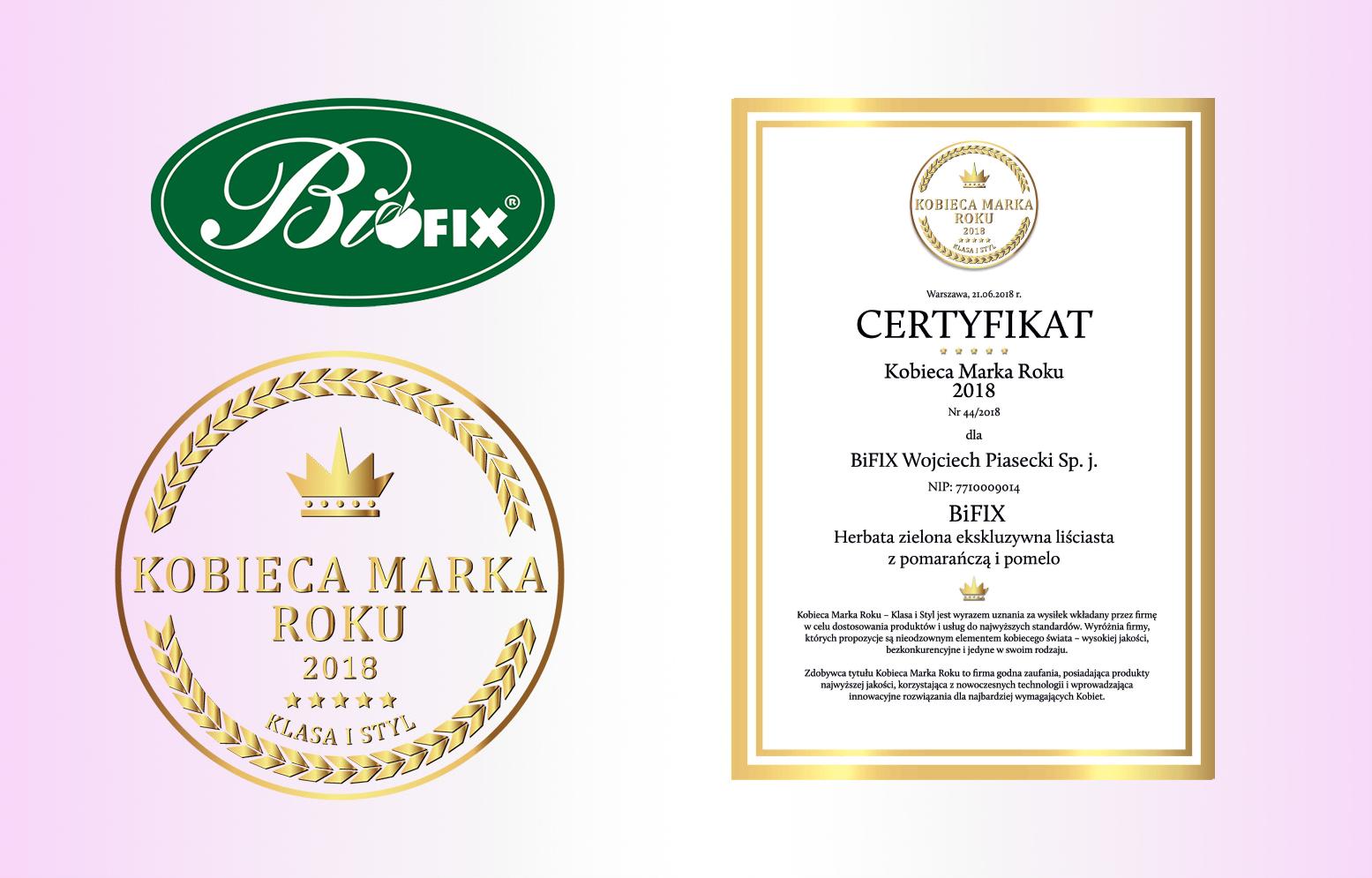 bifix_logo_certyfikatjpg
