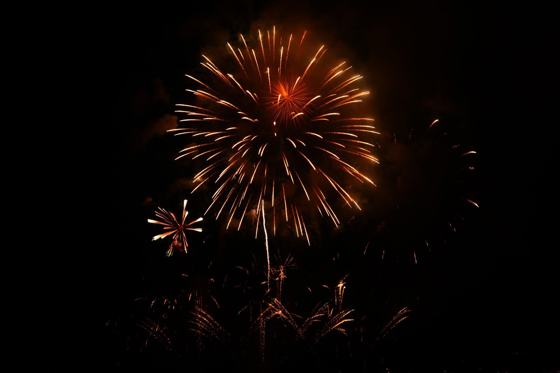 fireworks-1124136_1920jpg
