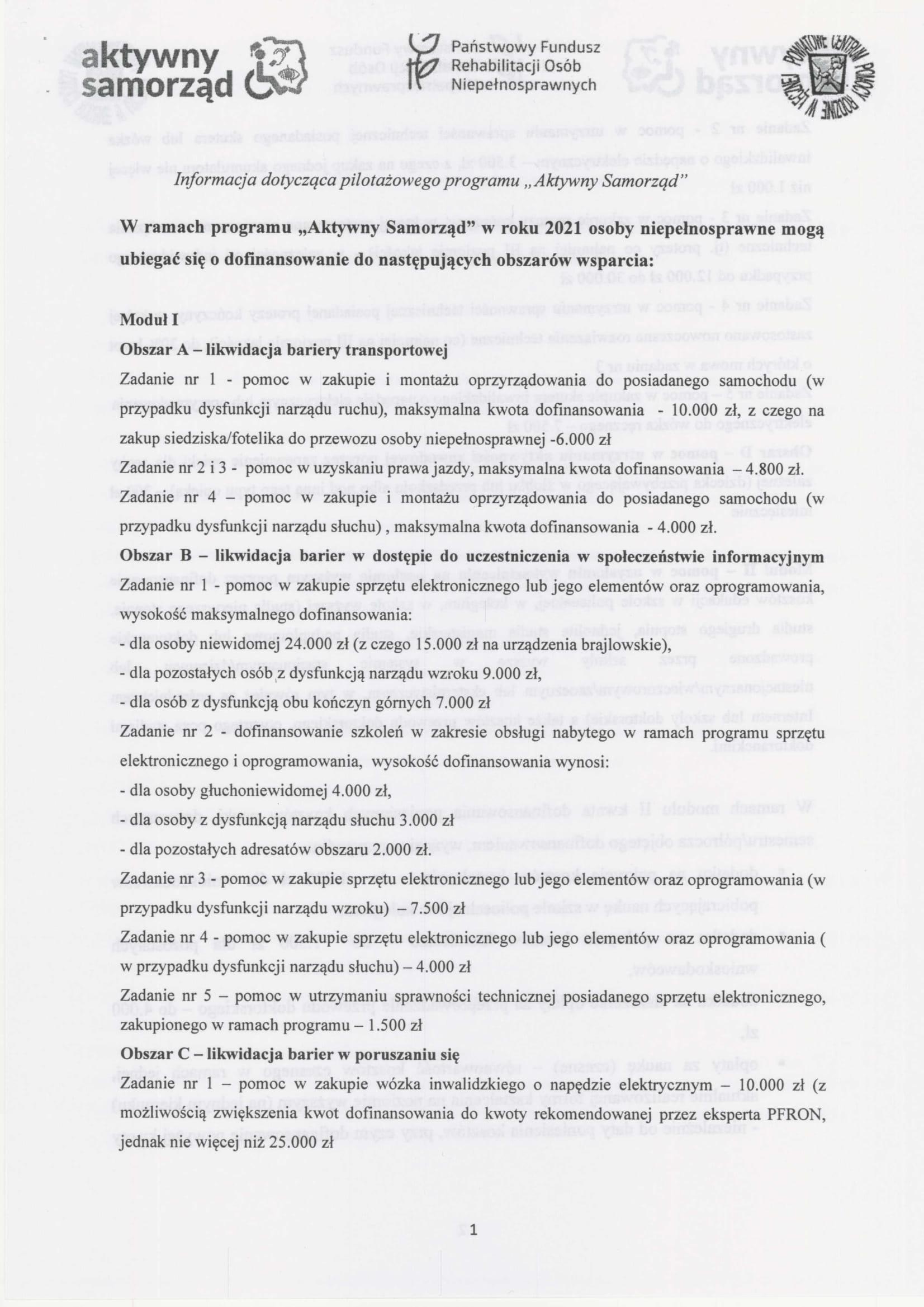 Application12021-3-110002-3jpg