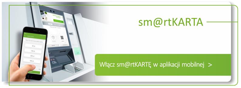 smart-kartapng