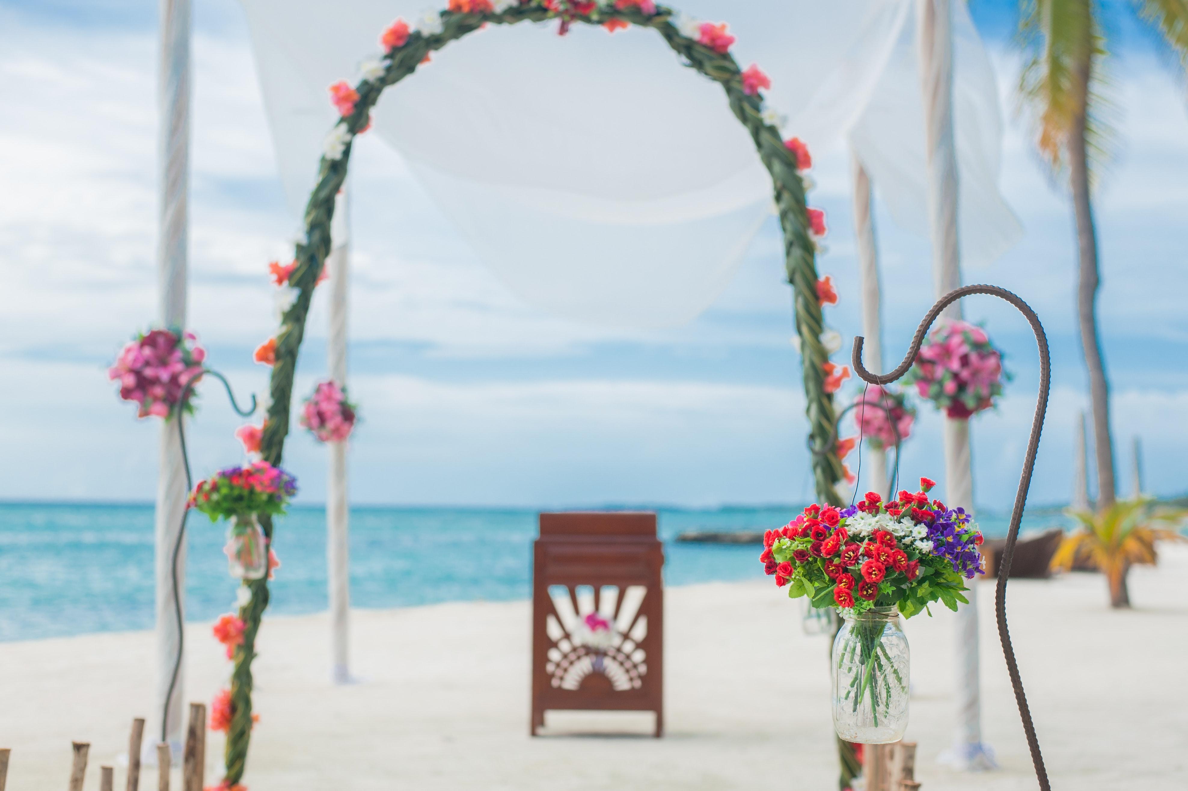 beach-beach-wedding-daylight-1654827jpg