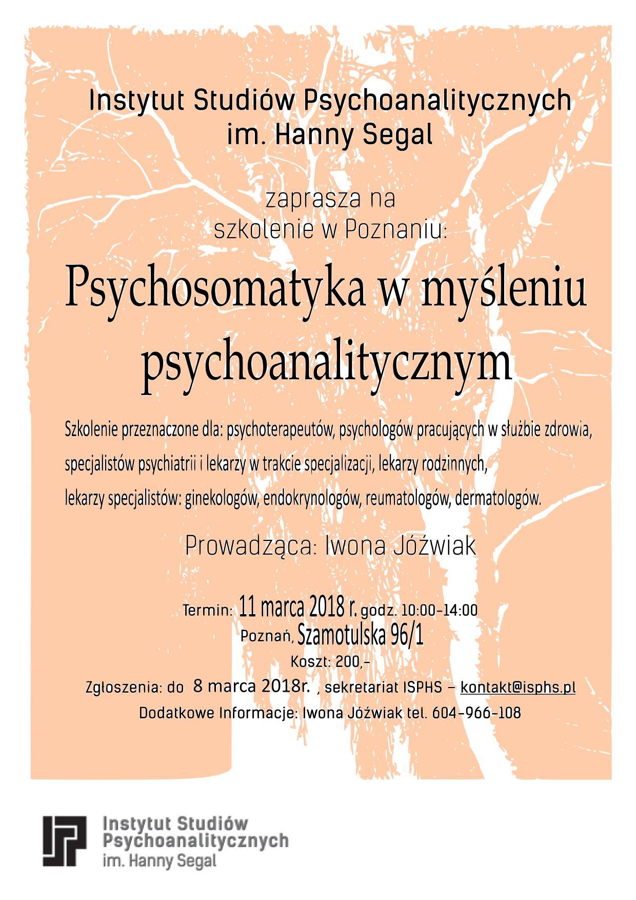 anons IJ psychosom pdf_01jpg