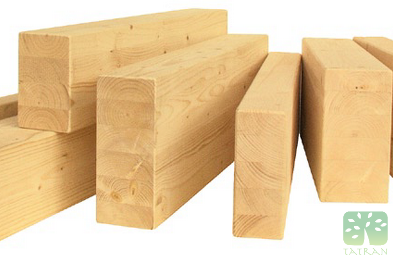 wholesale of construction and profiled wood_eng.png