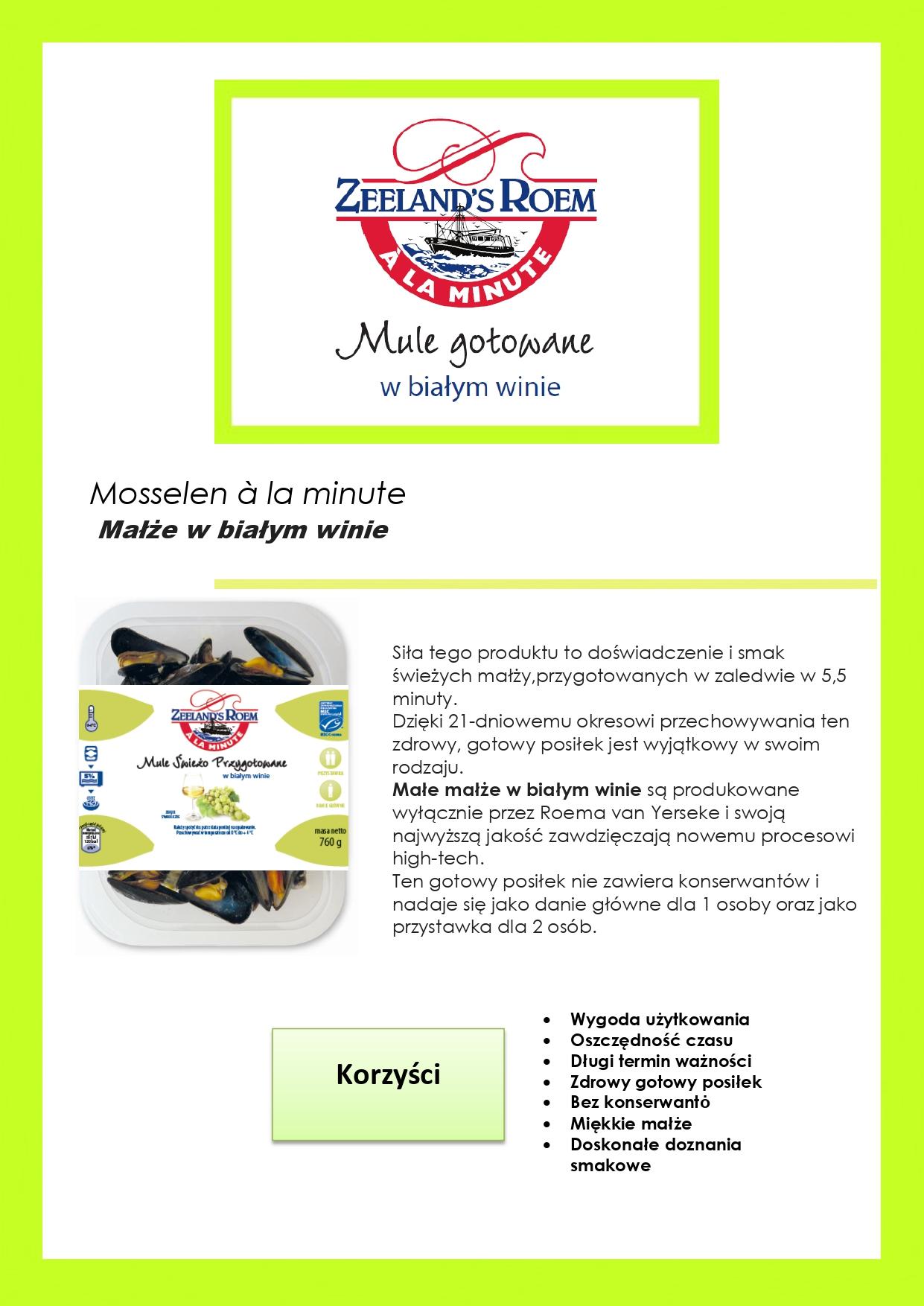 MALM witte wijn ZR leaflet PL_page-0001jpg