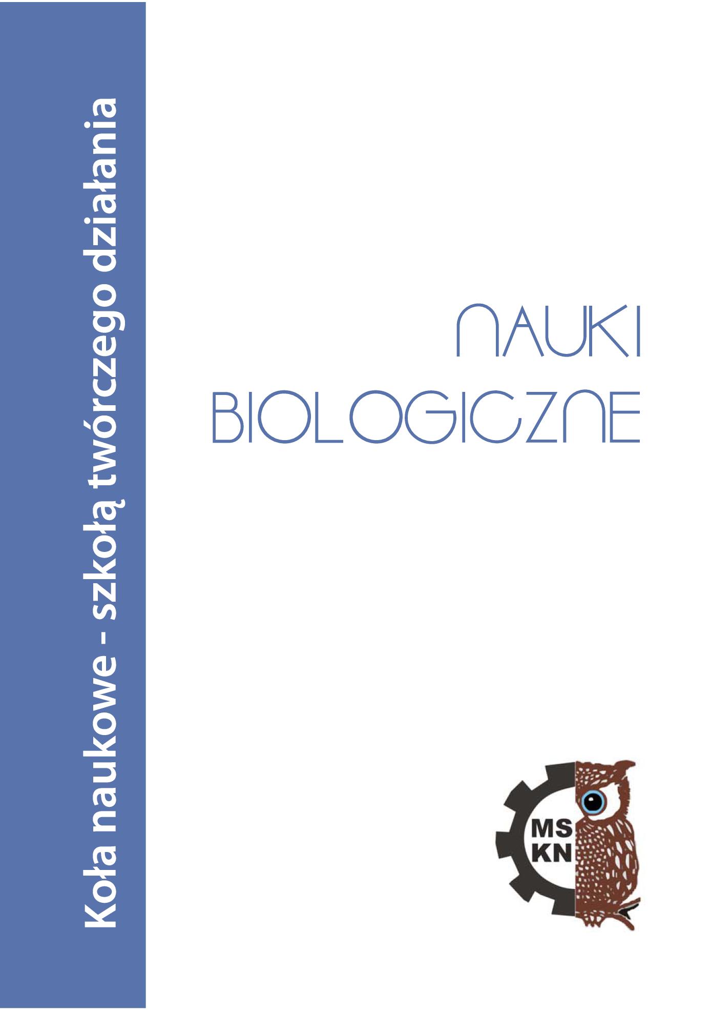 okadka_nauki_biologiczne-1_1jpg
