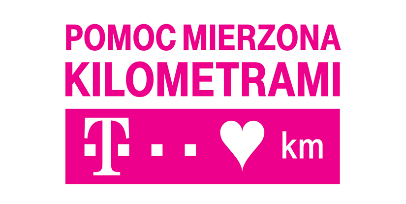 logo_PMKjpg