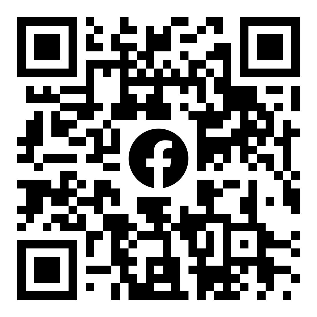 240391078_1812430672262848_4668374228882989311_npng
