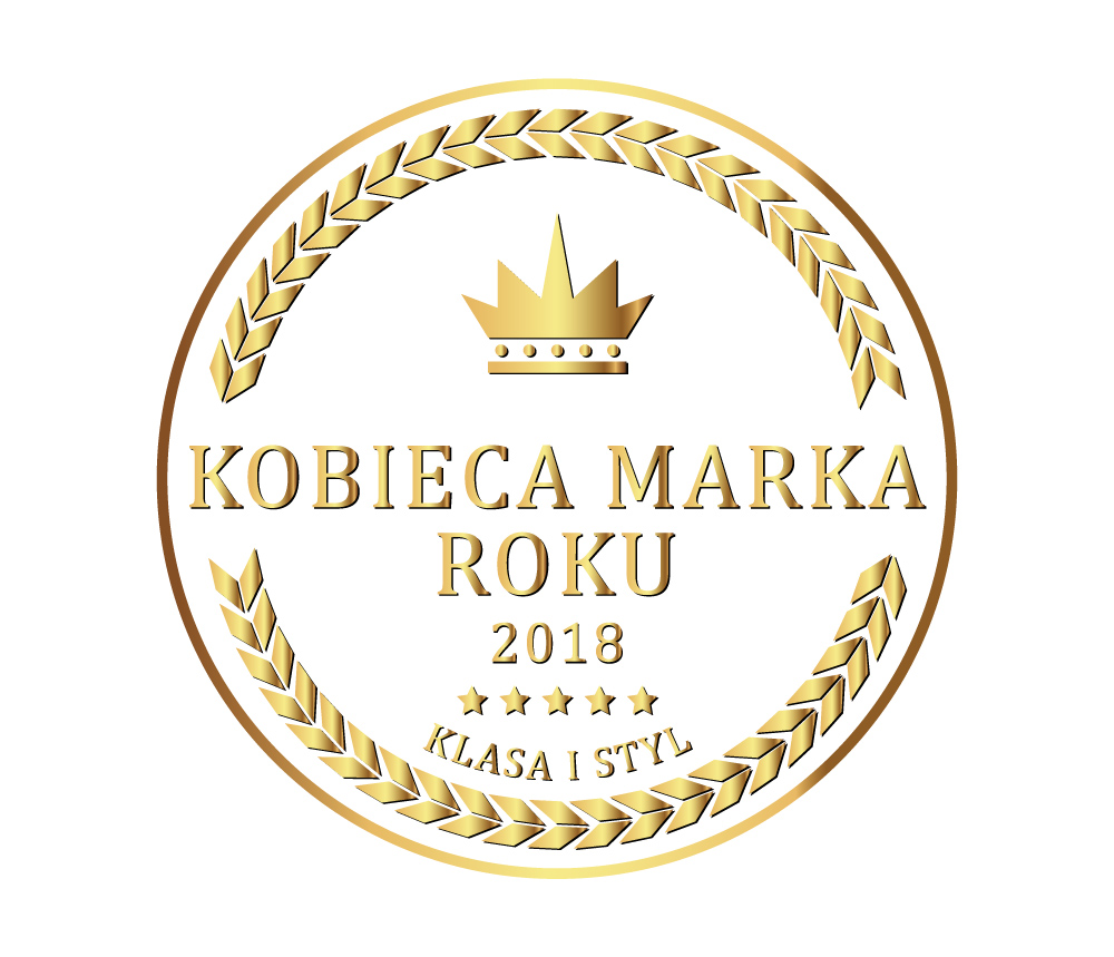 kobieca-marka-logo-2018jpg