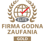 Logo_elite_goldpng