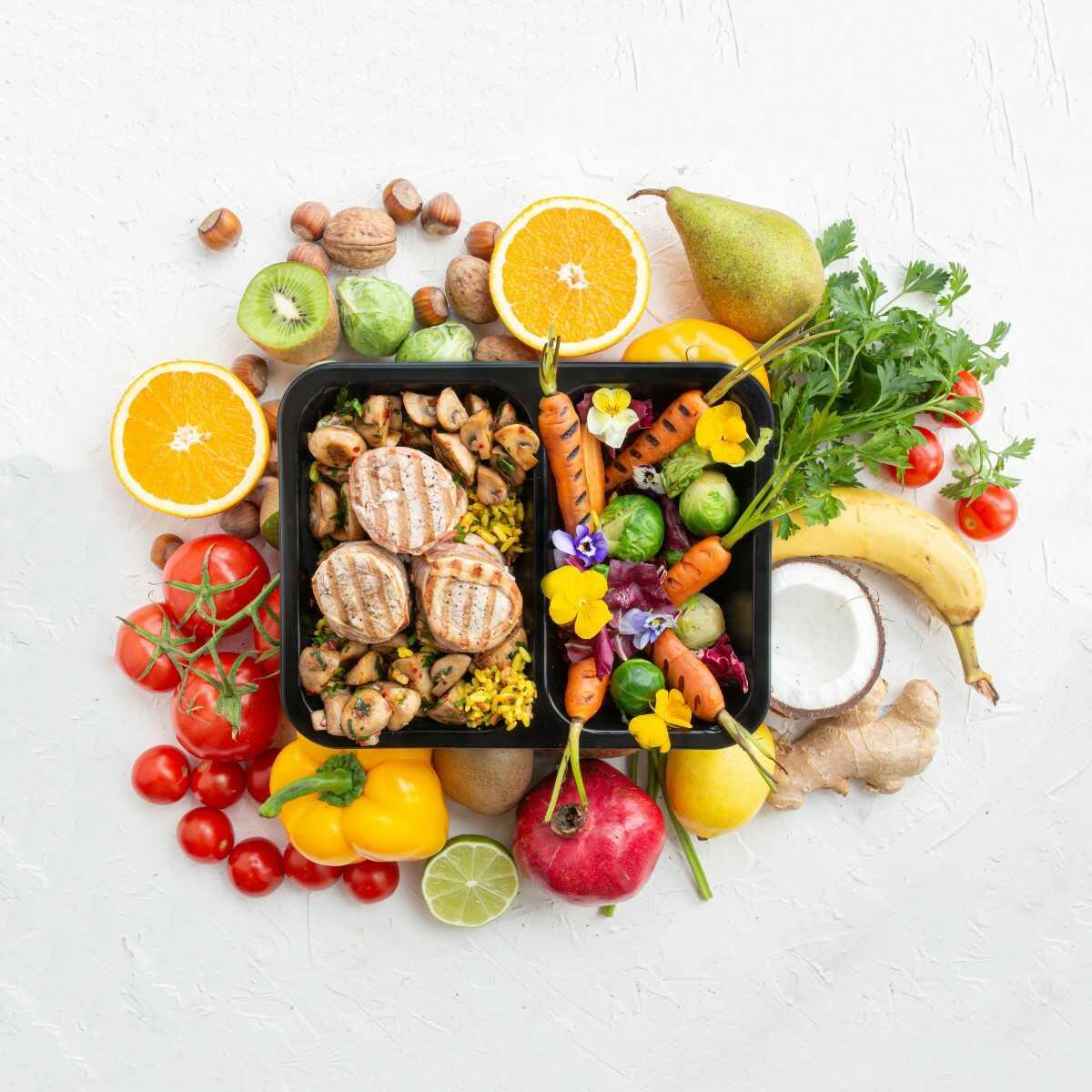 wygodna-dieta-catering-dietetycznyjpg