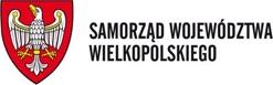 Samorzad Wojewodztwa Wielkopolskiegojpg