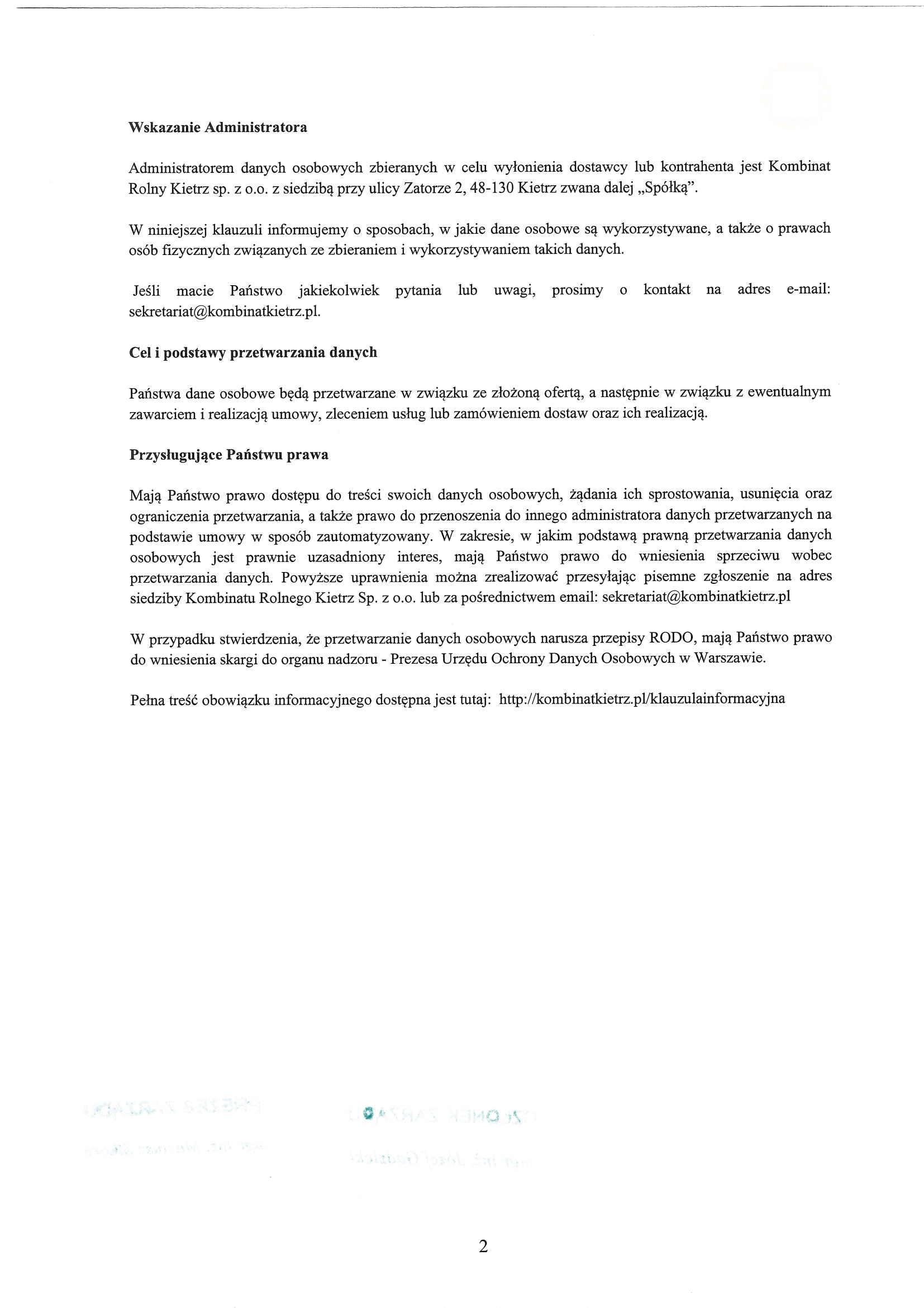 krkietrzsekretariatgmailcom-001jpg