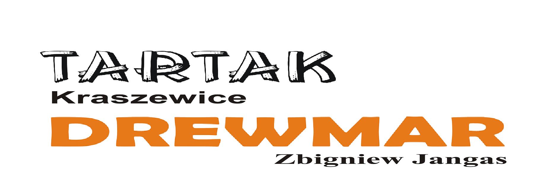 logo3png