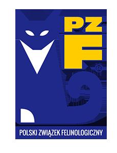 logoPzf_smallpng