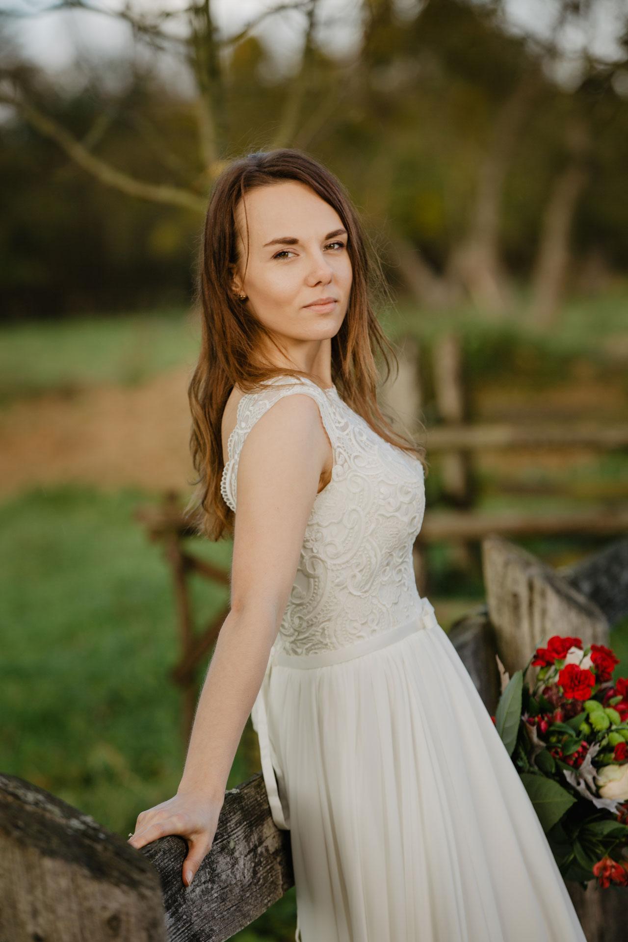 lub Doroty  Macieja-108jpg