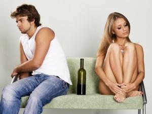 role-psychologiczne-w-rodzinie-alkoholowej-1598568jpg