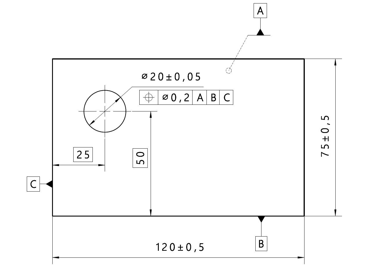 5c426f8b-8c1c-43f9-9ddc-a52601e22fffjpg