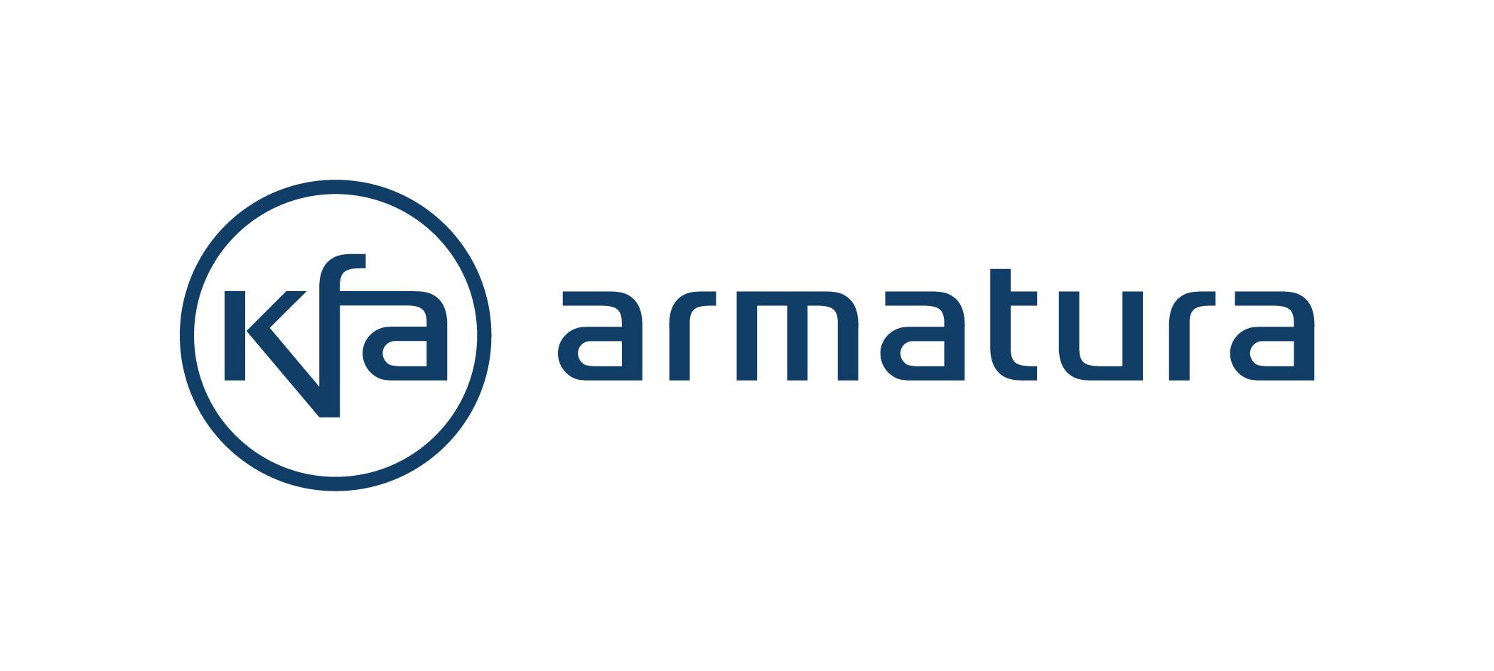 ARMATURA_logo poziome_RGB_kolorjpg
