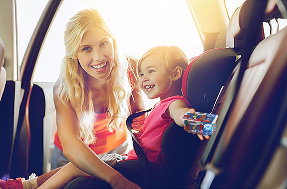 car seatjpg