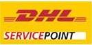 Logo_dhl_k 01jpg