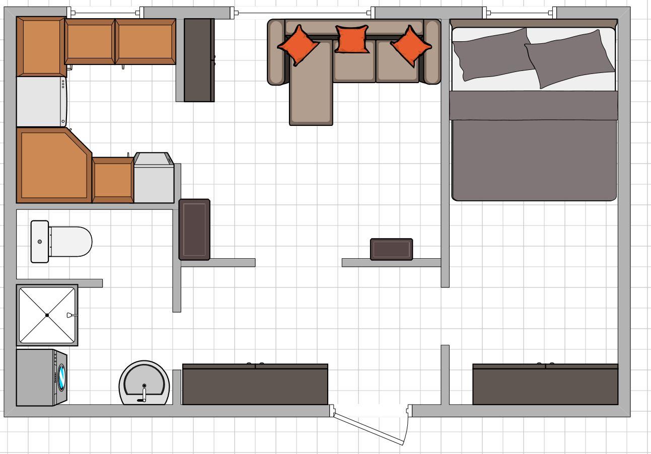 Plan mieszkania Rodakowskiego 1JPG