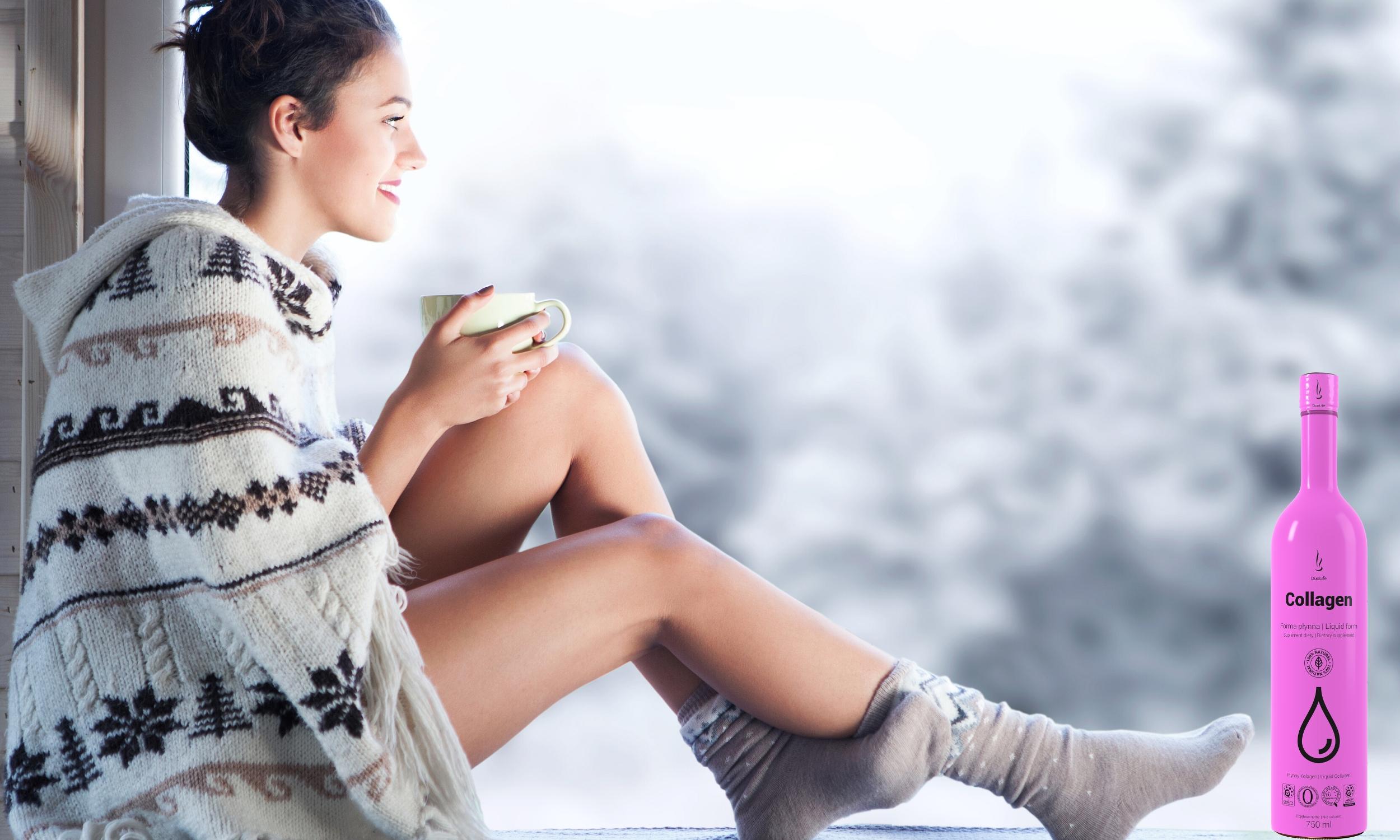 Jak dba o skr zimjpg