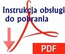 1icon_pdf Kopiowaniejpg