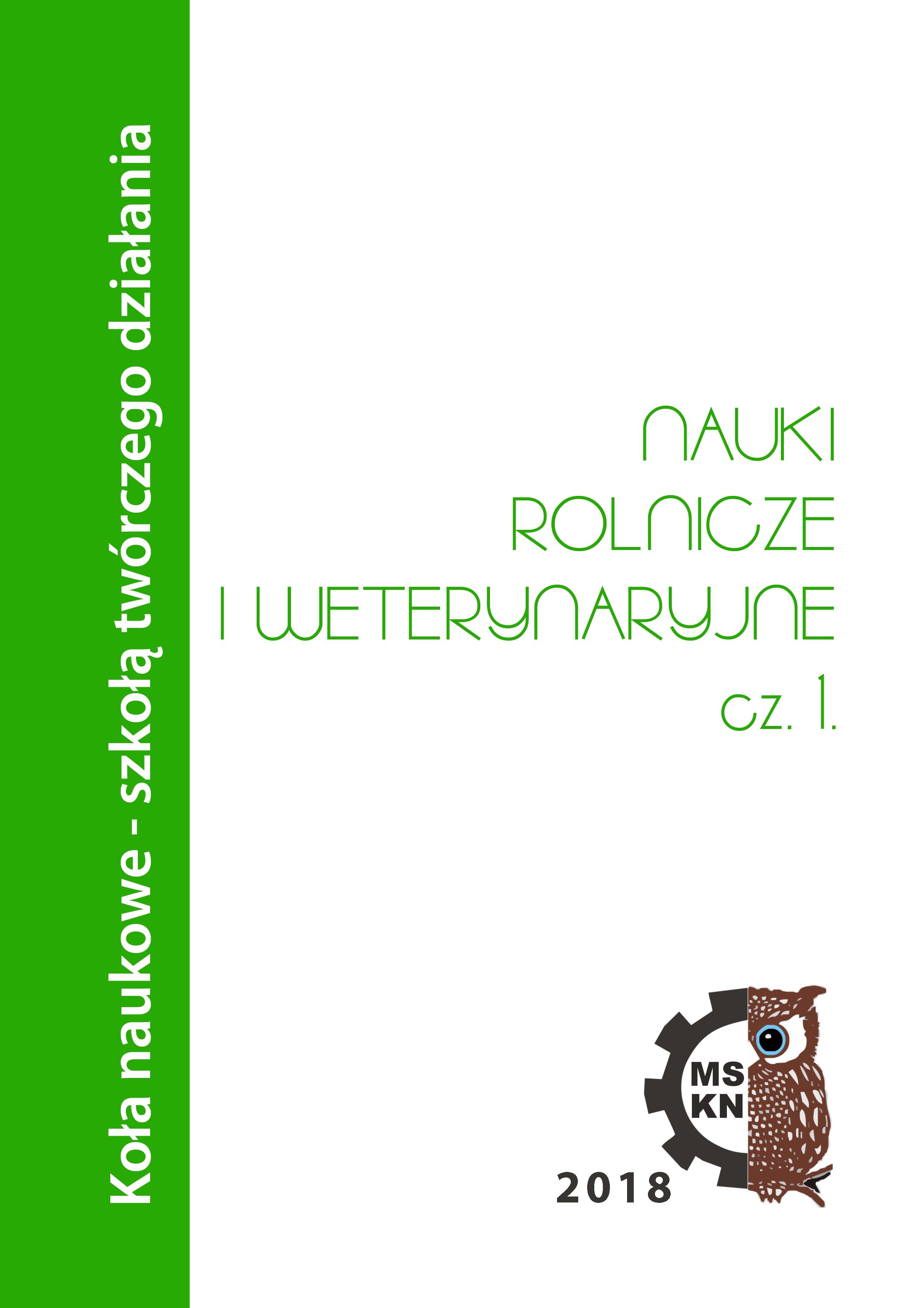nauki rolnicze i wet 1 Ajpg