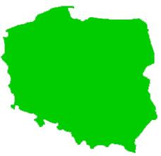 polskajpg