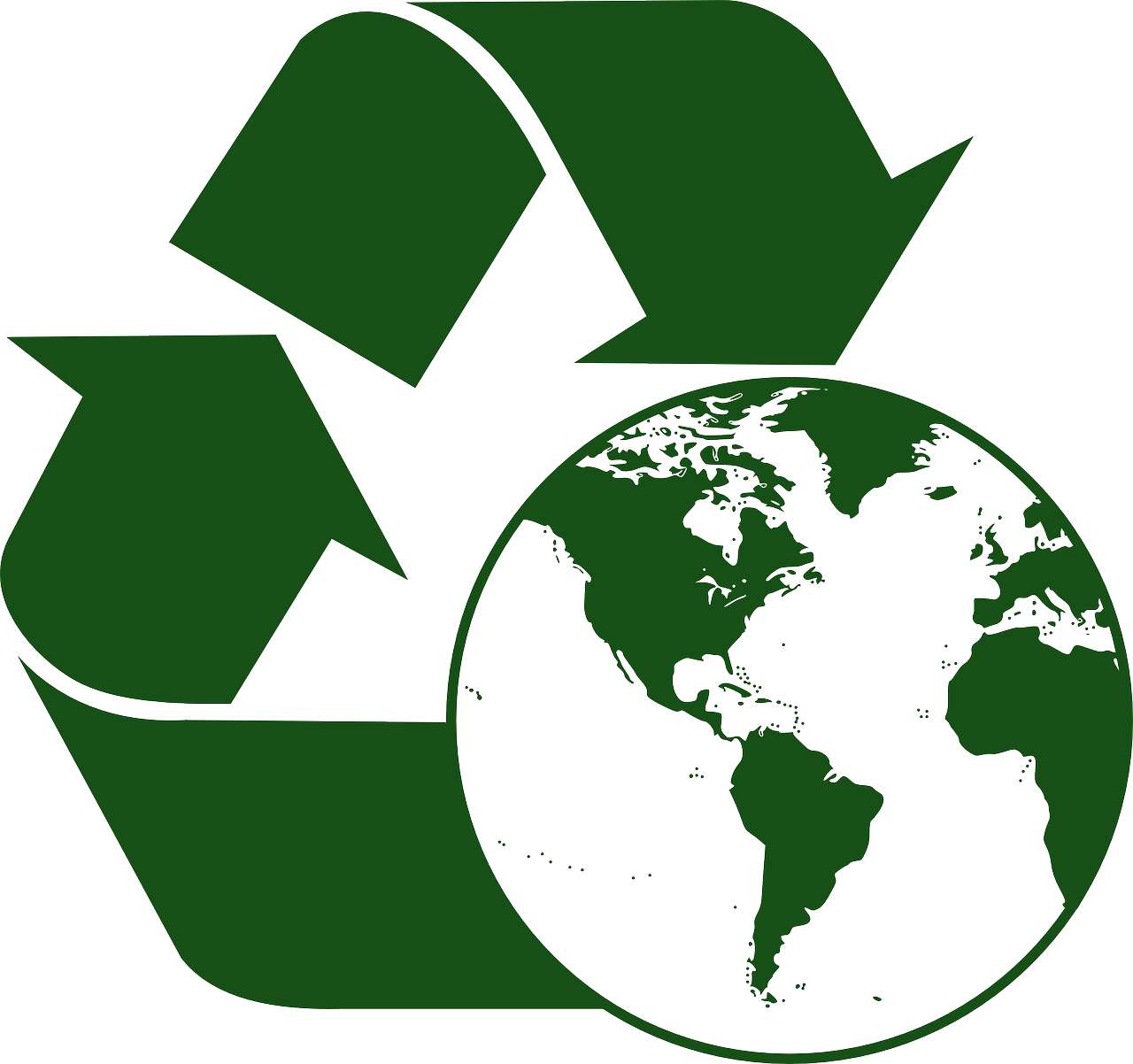 recycling-160925_1280png