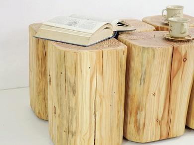 wooden-blocks-tablejpg